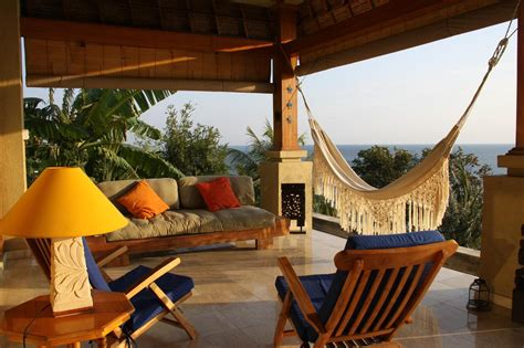 airbnb wikipedia indonesia 13 budget cliff villas in bali you won t believe under 100