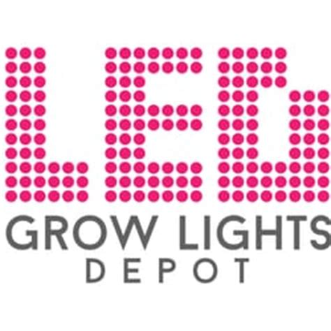 grow ls home depot led grow lights depot electronics mt arleta