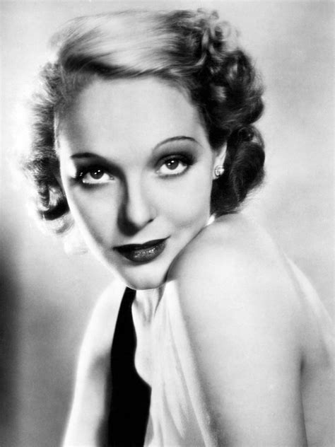 famous female actresses of the 30s 17 images about women of the big screen 1920 s 30 s