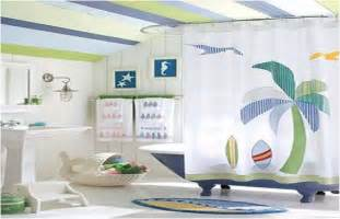 boy and bathroom ideas bathroom ideas for young boys room design ideas