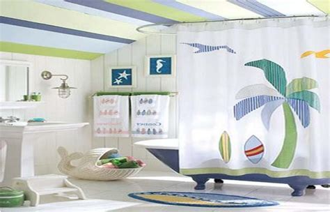 bathroom ideas for boys room design ideas