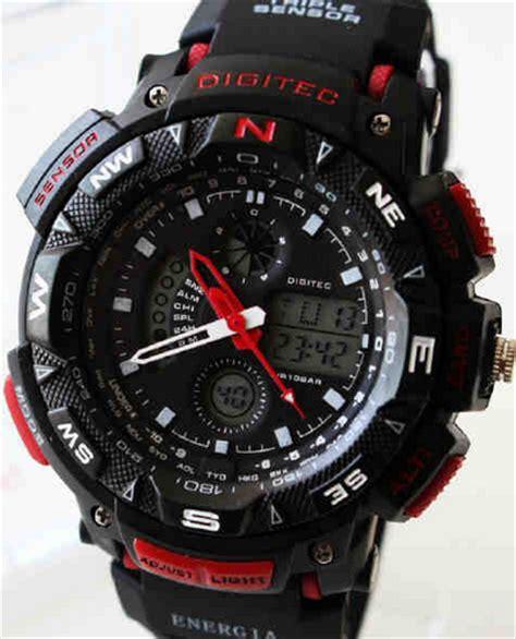 Harga Jam Tangan Merek Hegner mengenal jam tangan mengenal jam tangan digitec