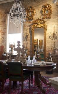 new orleans home interiors new orleans auction galleries launches auction series