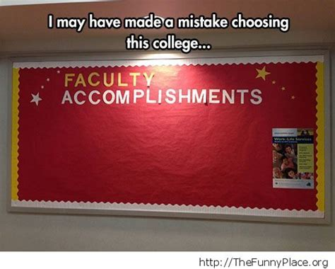 true story awesome meme thefunnyplace 0 accomplishments thefunnyplace