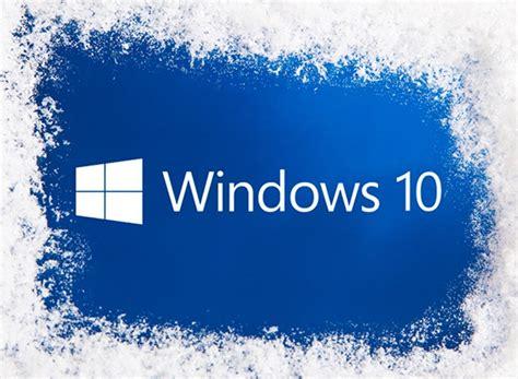 imagenes de microsoft windows 10 linha de comandos vai desaparecer do windows 10
