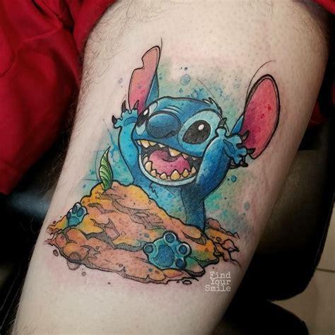 tattoo you orlando pin by jessica ness on disney tattoos pinterest tattoo