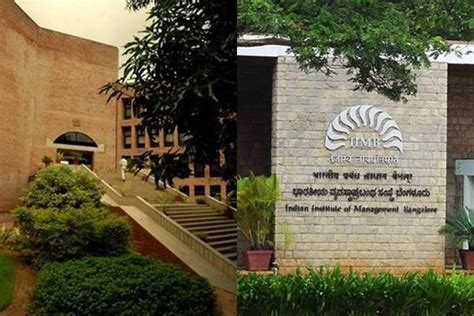 Iim Bangalore Mba Package by Iim Bangalore Placements From Offers To Top Employers