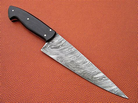 top of the line kitchen knives of the line kitchen knives top of the line kitchen knives