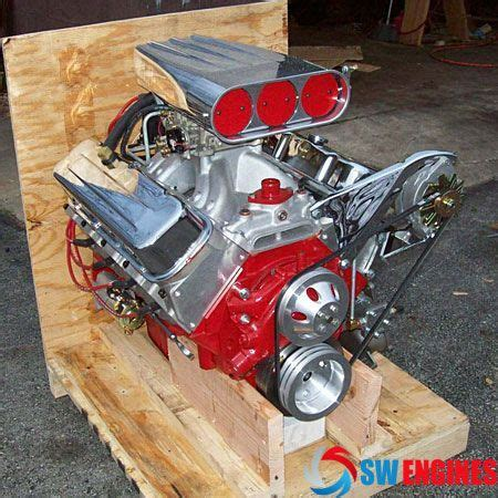 pin by swengines on chevy engines pinterest