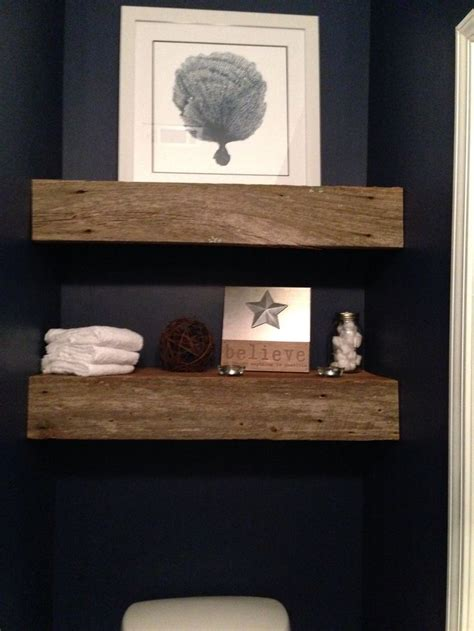 barnwood bathroom ideas 8 best barn board headboards images on pinterest