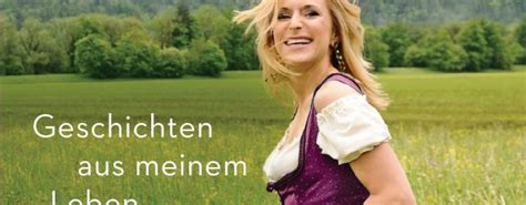Stefanie Hertel Buchmessefunk