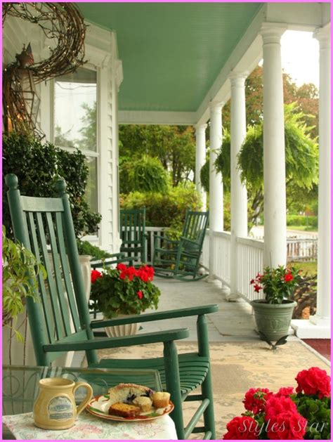 southern home decor ideas 10 southern home decorating ideas stylesstar com