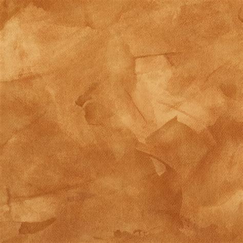 venezianischer stuck venetian plaster vinyl wallcovering tri kes