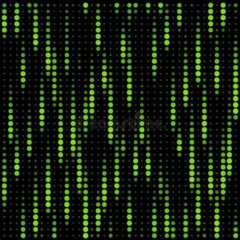 svg pattern matrix matrix texture stock vector illustration of pattern