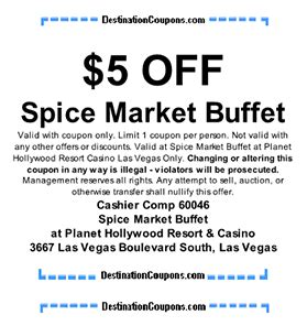 printable grocery coupons las vegas lasvegasbuffetclub s coupons