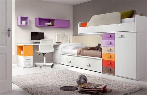 elegant and sophisticated kids bedroom design of the create a healthy kids bedroom design inspirationseek com