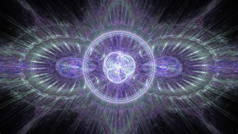 infinity fractals image gallery infinite fractal
