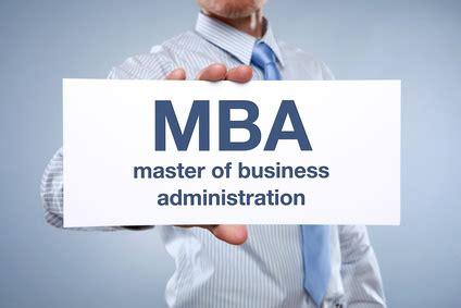 Master Of Arts In Management Vs Mba by Fernstudium Mba Die 20 Besten Programme Im Vergleich