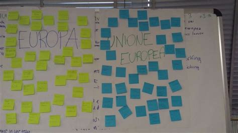 ingegneria gestionale sedi asl di europrogettazione con il laboratorio di ingegneria