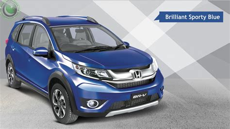 honda brv honda brv pakistan review wallpapers price in pakistan