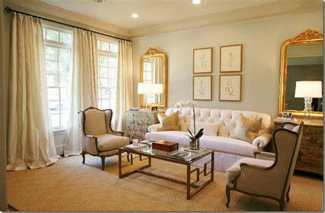 419 best images about great paint colors on