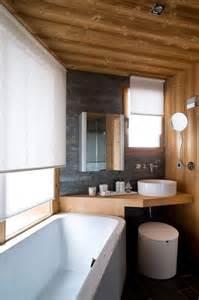 d 233 co salle de bain photos de salles de bains qui
