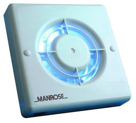 4 inch extractor fan bathroom manrose 4 inch humidistat bathroom extractor fan jan l