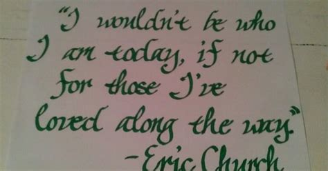 tattoo outsider lyrics love this song and this quote quotes that move me