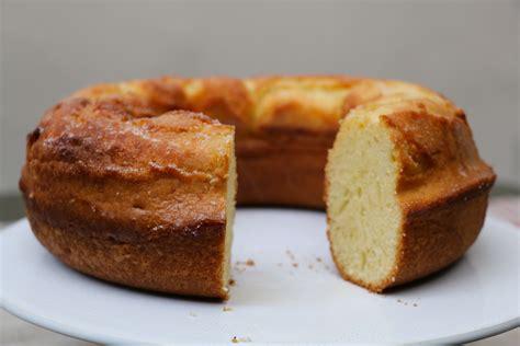 Bowl Of Fruits recette facile du g 226 teau moelleux 224 la fleur d oranger