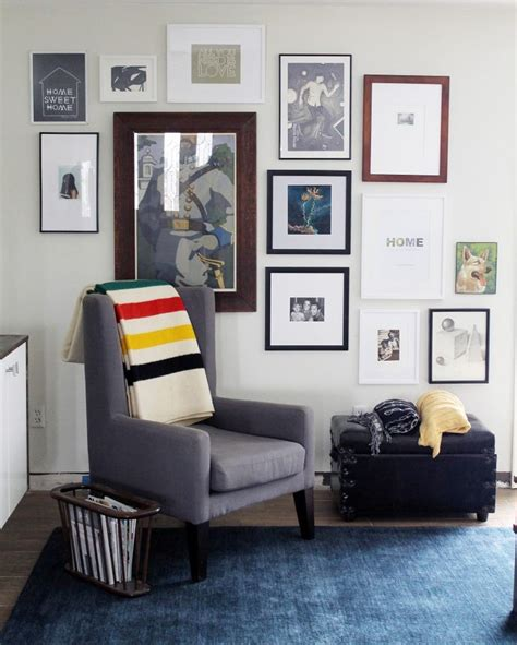 pictures for the living room 187 living rooms with great views www vintiqueshomedecor com big new and blue in the living room living rooms