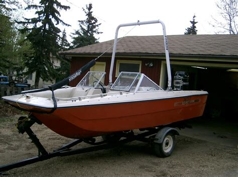 tow over boat post your ghetto boats you ve owned boats accessories
