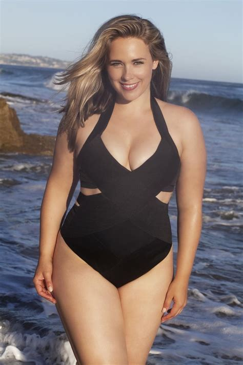 one piece swimsuits plus size models 17 best images about products on pinterest models plus