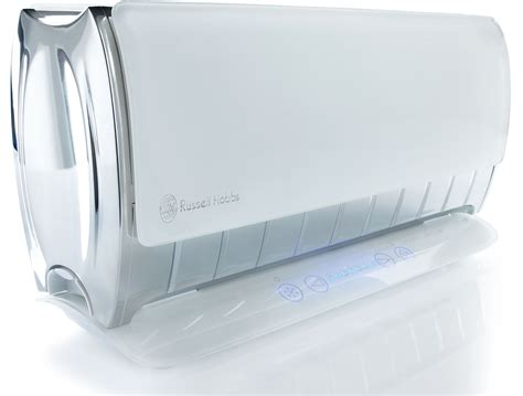 Glass Touch Toaster hobbs 14390 glass touch toaster review compare
