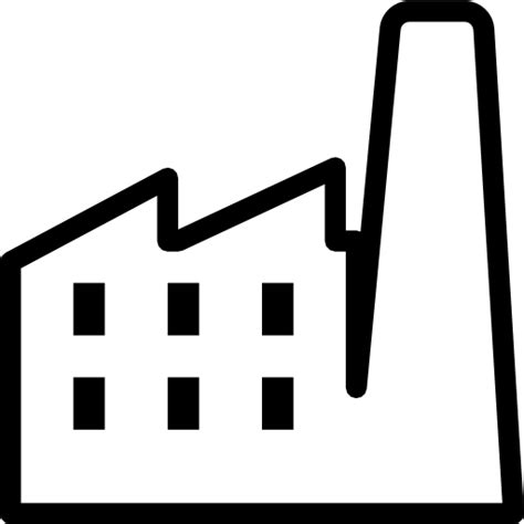 Factory Icon Download Free Icons | factory icon free icons download