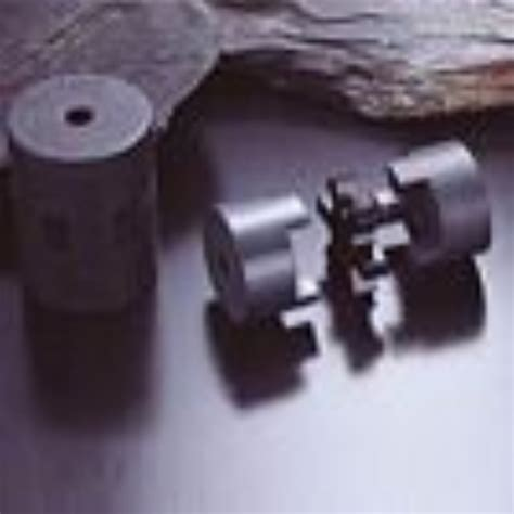 Rubber Coupling Fcl F4 asia machinery net lovejoy rubber coupling c king industry co ltd