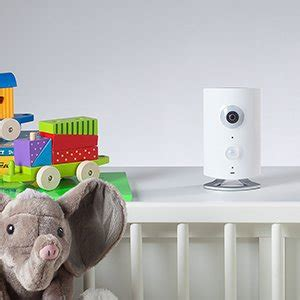 Piper Nv Smart Home Security System With Vision 180 Degree Vide piper nv smart home security system review