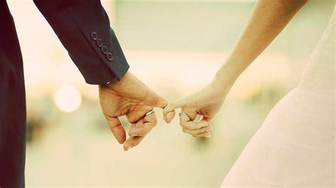 wedding myths   throw   window