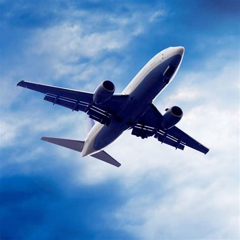international air freight shipping rates  china  olympia greece