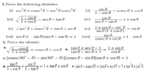 Essay On How Maths Is Related To Other Subjects by Maths Worksheets For Class 10 Cbse Maths Working Models For Class 10 Cbse 2012 Sle Paper 5