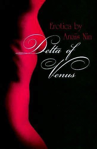 leer libro e delta de venus delta of venus en linea delta de venus anais nin moonlight vire