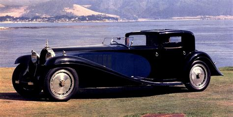 1931 bugatti royale kellner coupe world s most expensive furious cars just got cheaper wc