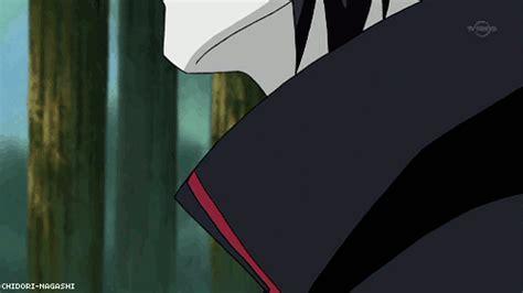 naruto shippuuden orochimaru gif wifflegif