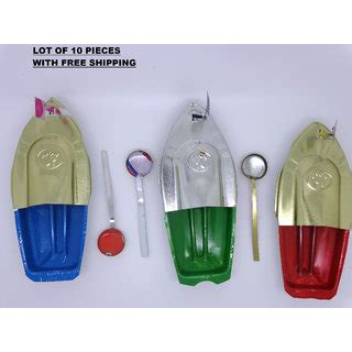 steam boat toy india toy steam boat educational water boat toy lot of 10 pcs