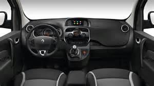 Www Renault Pt Vers 227 O Dynamique Kangoo Renault Portugal
