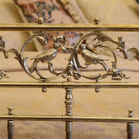 four post bed song four post bed song 28 images all brass wide four poster bed with song bird
