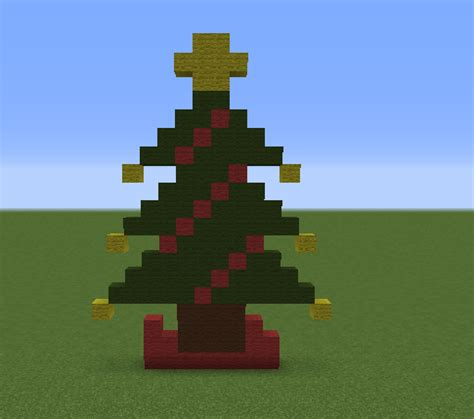 christmas tree grabcraft your number one source for
