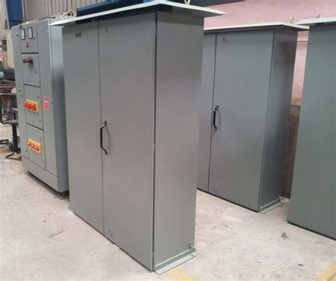 outdoor electrical panel outdoor control panel outdoor electrical control panel supplier