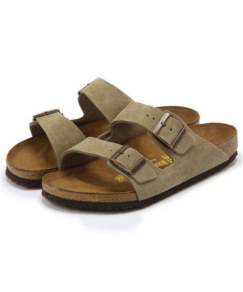 hippy sandals birkenstock japan hippie sandals