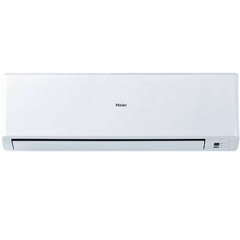 Ac Lg 1 2 Pk S 05lpbx R2 Haier Hsu 12hek03 R2 Air Conditioner Specifications Cooling Power Heating Power Effective