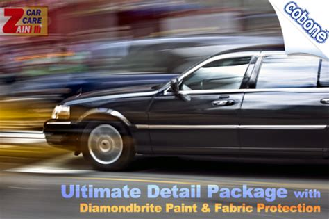 Car Painting Deals In Dubai Zaincarpaintprotection Jpg